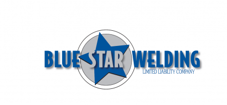 Blue Star Welding LLC
