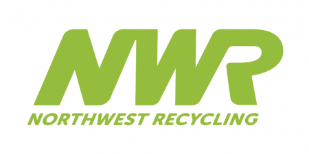 Northwest Recycling