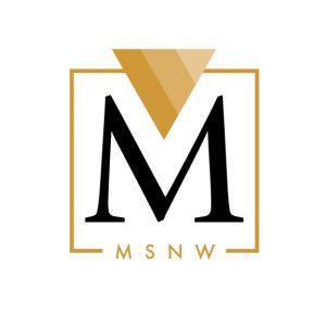 Management Services Northwest