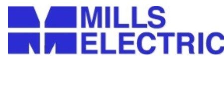 Mills Electric