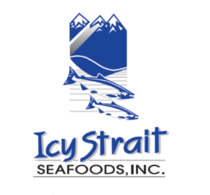 Icy Strait Seafoods, Inc.