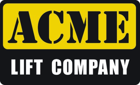 ACME Lift Company