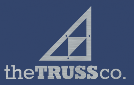 The Truss Company