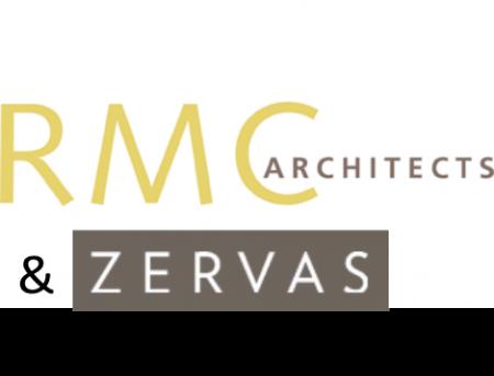 RMC  / Zervas