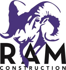 Ram Construction