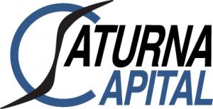 Saturna Capital