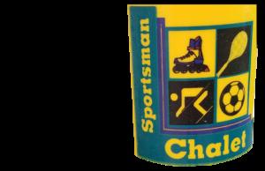 Sportsman Chalet