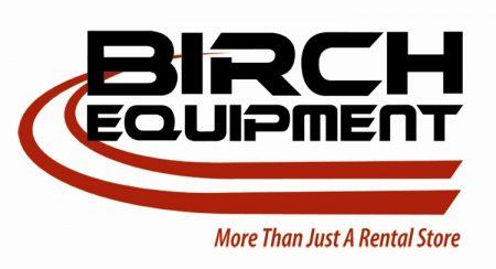 $1,000 Shopping Spree at Birch Equipment, Includes Rental Credits, Husqvarna, Allsop / Lawn & Garden Product, Home Improvement Equipment & More