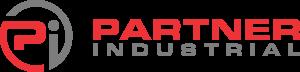 Partner Industrial