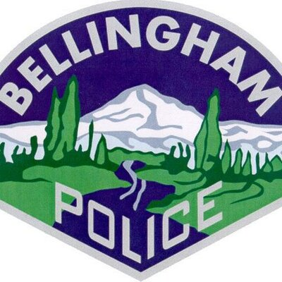 Sue Howell, Bellingham Police Department, Detective