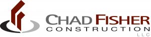 Chad Fisher Construction LLC