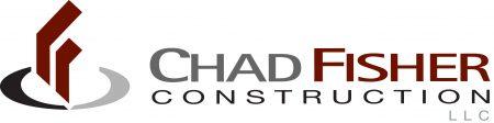 Chad Fisher Construction LLC