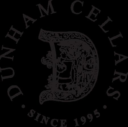 Exclusive Dunham Cellars Tasting Package + 4 Magnums of Dunham Cabernet Sauvignon