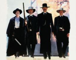 Gary, Denny, Jeff & Jim