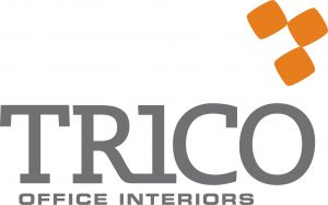 Trico Office Interiors