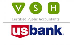 VSH / U.S. Bank