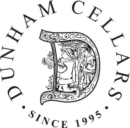 Exclusive Dunham Cellars Wine Tasting Experience
