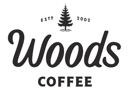 Woods Coffee