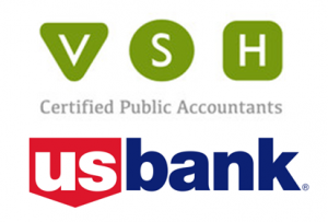 VSH / US Bank