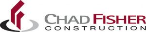 Chad Fisher Construction