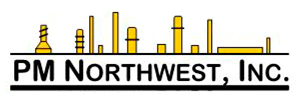 PM Northwest