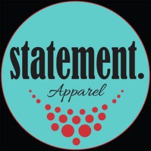 Statement Apparel